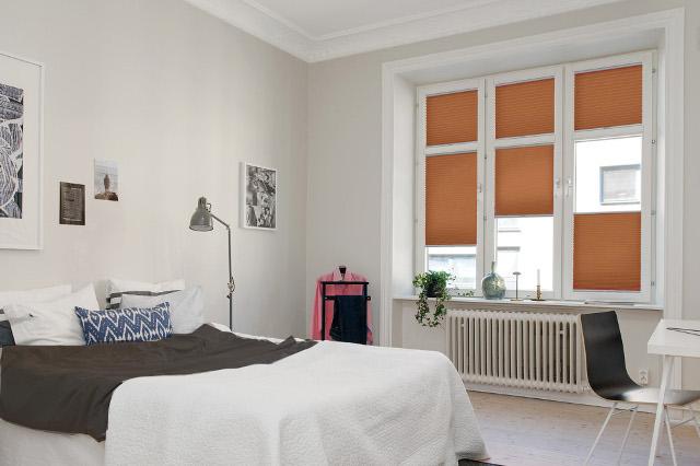 wabenplissee das energiespar plissee wabenplissee. Black Bedroom Furniture Sets. Home Design Ideas
